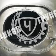ЦКТ ферментационный танк для пива