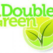 double-green-logo.jpg