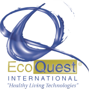 ecoquest.png
