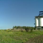 Фото участка сельскохозяйственного назначения 16 га, расположенный в Веневском районе Тульской области