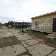 Ферма 13 Га за 14.990.000 рублей