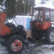 Ремонт трактора т-25 на выезде.jpg