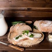 Татарстанское молоко стало победителем конкурса «Московское качество 2020»