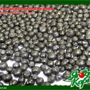 <p>kareliaberriesltd_products_blueberries-ellectronically_sorted_01rus.jpg</p>