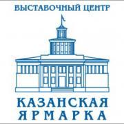 """Выставка """"Дни Поля в Татарстане-2018"""" логотип"""