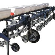 Культиватор навесной для высокостебельных культур КРН-5,6В фото