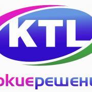 Группа компаний KTL