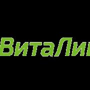 логотип полный