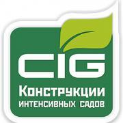 logo-300x300.jpg