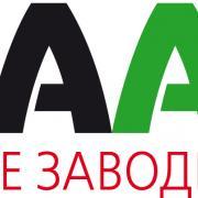 logo-agro.jpg