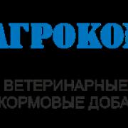 """ООО """"Агрокомфорт"""" логотип"""