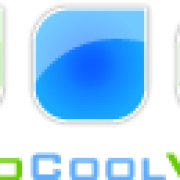logo_agrocoolvent.png