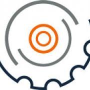 logo_ap_rgb_2.jpg