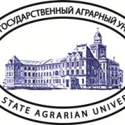 Донской ГАУ получил дополнительные бюджетные места для абитуриентов