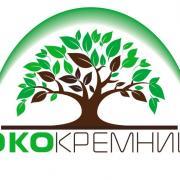 logo_novyy.jpg