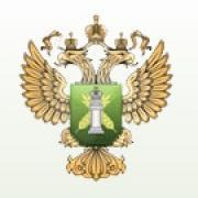 logo_rrc.jpg