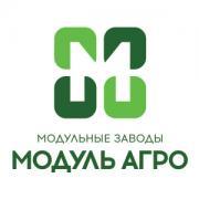 modulagro-logo-small.jpg