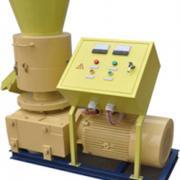гранулятор комбикорма ZLSP-300 (800 кг)