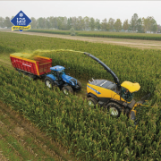 new_holland_ag_1.png