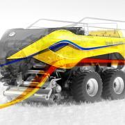 new_holland_agriculture_wins_2020_good_design_award_for_the_bigbaler_1290_high_density_576756.jpg