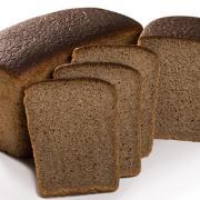 Для предотвращения сезонного роста цены на хлеб Севастополю выделят рожь из интервенционного фонда