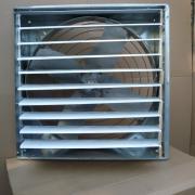 Вентиляторы для птицеводства и животноводства