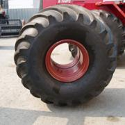Широкопрофильные шины для колесных тракторов Т-150, К-700, К-701, К-744