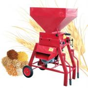 Плющилка для зерна PZ (Турция)