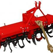 Почвофреза 1GN-140 к трактору.
