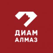 Диам-Алмаз