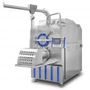 Промышленная мясорубка комбинированная.jpg