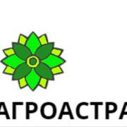ООО АГРОАСТРА — выращивание и продажа семян зерновых, масличных, бобовых и трав