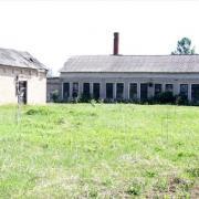 Продается сельскохозяйственный комплекс