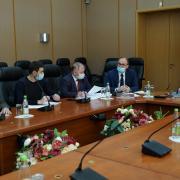 """В 2020 году в рамках госпрограммы """"Комплексное развитие сельских территорий"""" в Татарстане будет построено 110 домов и 524 объект"""