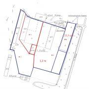 Фото асфальтированной площадки 33,5 сот, для эксплуатации и обслуживания зданий нежилого назначения
