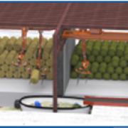 Система приготовления кормов для животных