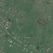 Продажа дома 46 м2 из кирпича на земельном участке 20 сот (категория земли населенных пунктов), в дер. Тимирязево, Калязинского