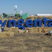 syngenta2.jpg