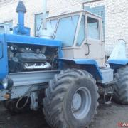Продаем трактор Т-150