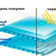 uf_luchi_polikarb.jpg