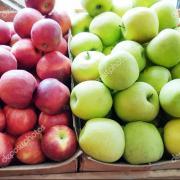 Яблоко крымское от производителя