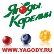 <p>yagody_karelii_skype_wallpaper_rus.jpg</p>