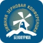 zzk_2017_logo_100h100.jpg