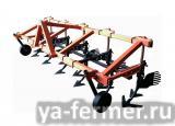 Трактор мтз 80: технические характеристики, назначение