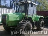 ПОГРУЗЧИК ПНУ-800 «ПЕЛИКАН» НА МТЗ-80, МТЗ-82, МТЗ-82.1.