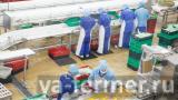 Разъяснения Минсельхозпрода РТ о порядке работы, передвижения и доставки грузов сельхозпроизводителями