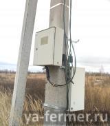 Ищу партнеров есть 7 ГА в Калужской области, 95 км от МКАД