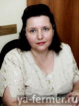 galina_gaydaeva.jpg