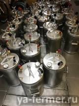 Комплект оборудования для изготовления тушенки
