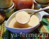 луковый маринад для шашлыка фото